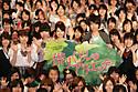 Shida_shishakai